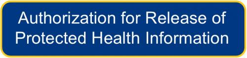 RHP Release of Protected Health Information