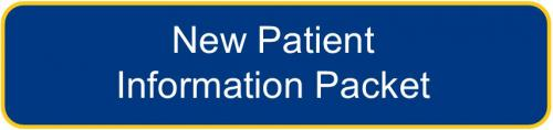 RHP New Patient Information Packet