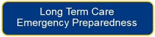 LTC Emergency Preparedness